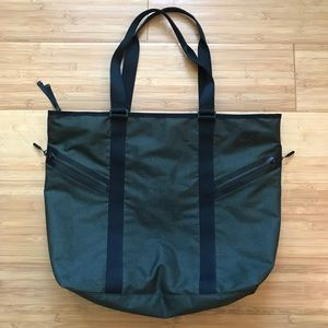bf4351f48fa3 Nike Bags - Nike Azeda 2.0 Premium Tote